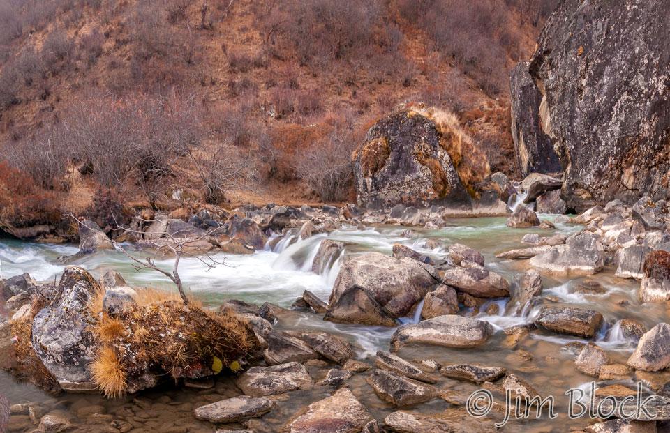 BHU-9211--Small-Falls-of-Paro-Chhu-at-Jangothang--crop