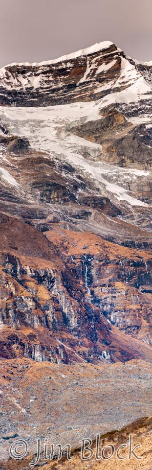 BHU-9375--Waterfall---Pan-(9)