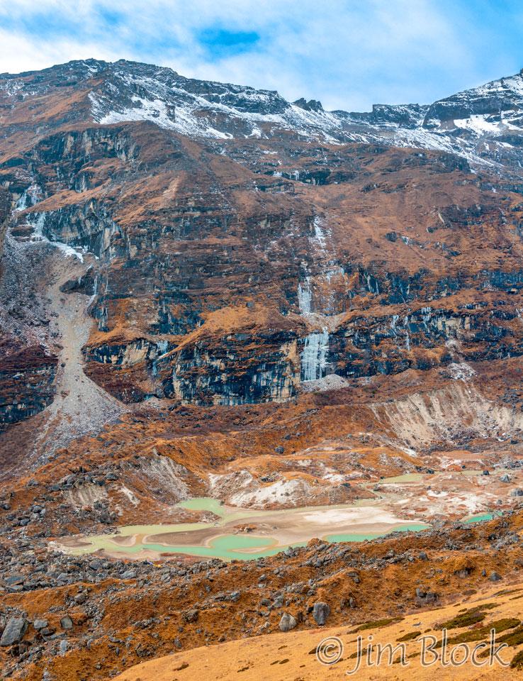 BHU-9444-Cliffs-above-Paro-Chhu--Pan-(3)