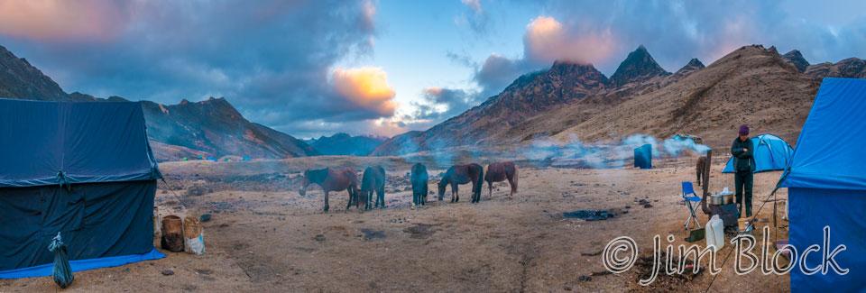 BHU-10493--Smoking-the-Horses---Pan-(5)