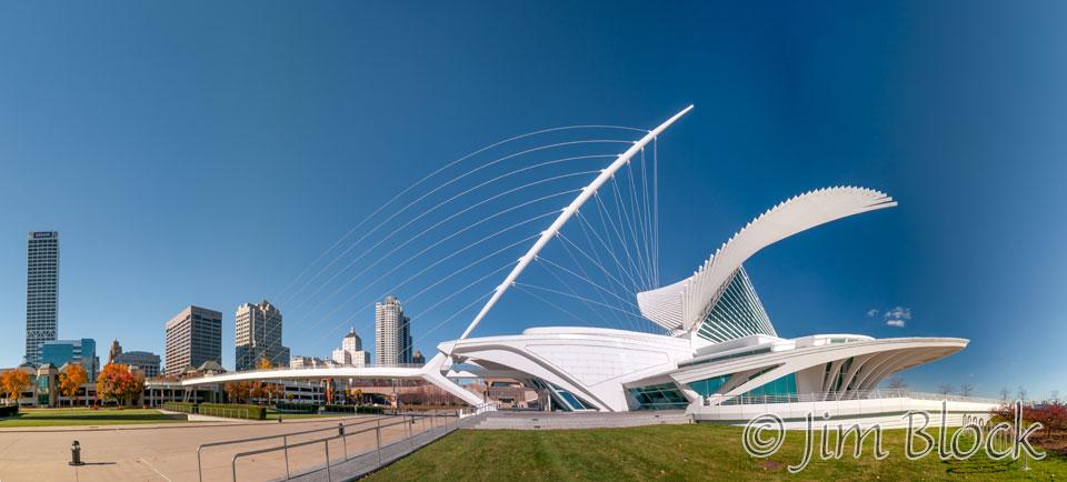 DU685--Quadracci-Pavilion--Pan-(11)