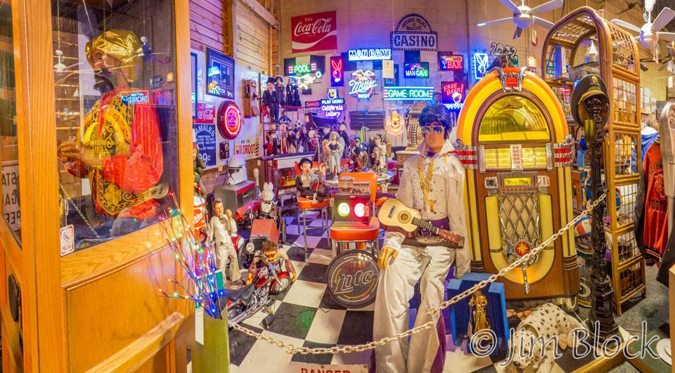 DU734-The-Lighting-Store--Pan-(8)