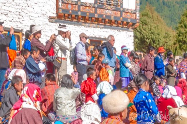 BHU-5052--Crowd-at-Jambey-Lhakang-Festival----Pan-(5)-crop-to-S