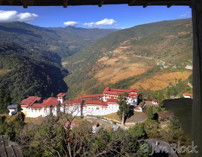 BHU-5981--Trongsa-Dzong-from-Royal-Heritage-Museum----Pan-(3)