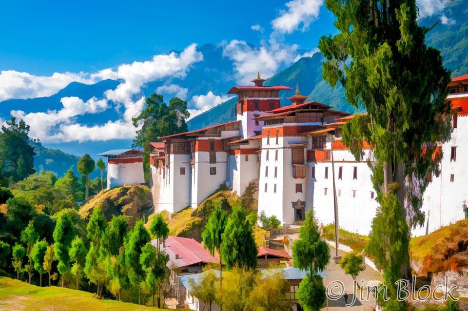 BHU-6016-Trongsa-Dzong,-Trongsa---BuzSim