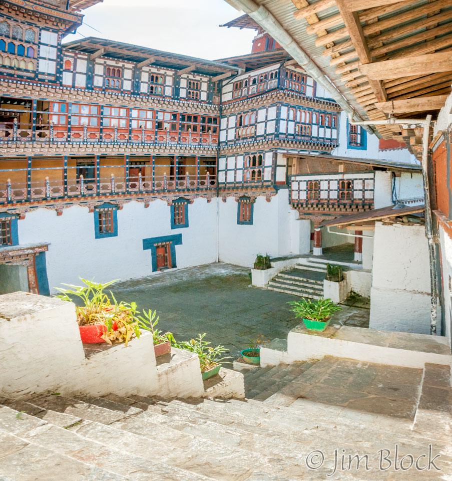 BHU-6034--Trongsa-Dzong---Pan-(6)