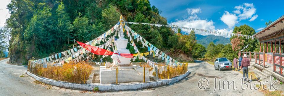 BHU-6125--Trongsa-Overview-Stupa---Pan-(4)