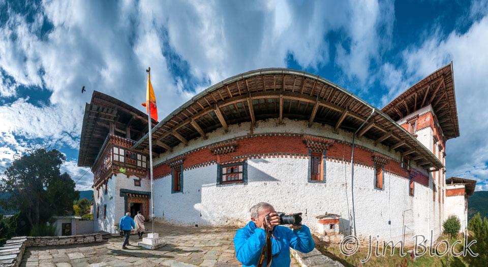 BHU-2798--Jakar-Dzong---Pan-(6)