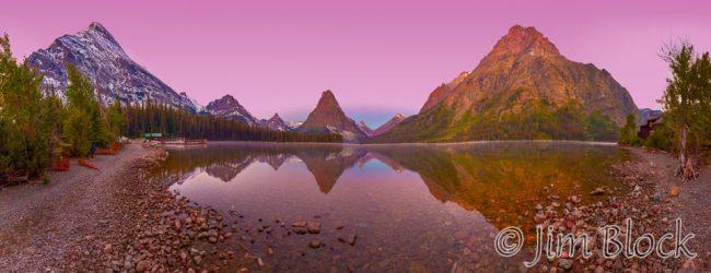 DX620-Sinopah-Mountain-and-Two-Medicine-Lake---Pan-(9)