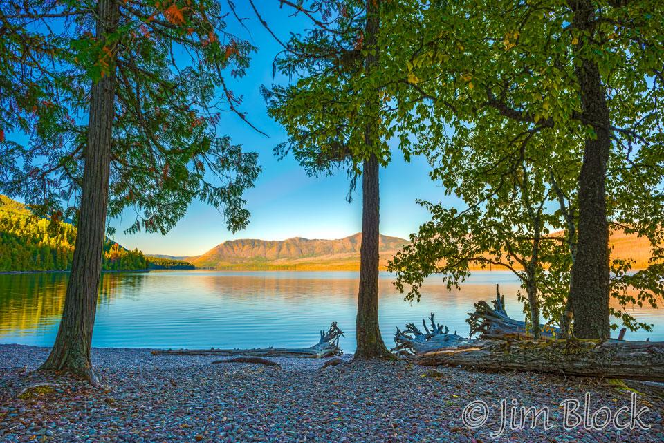 DX642-Lake-McDonald-early-morning---HDR2-(6)