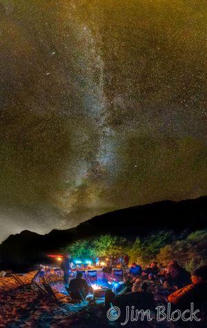 DU219-Milky-Way-from-Lower-220-Mile-Camp---Pan-(8)-crop.jpg